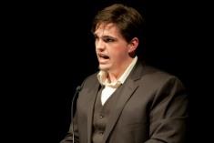 Elliott Freeman 04-18-2012.jpg