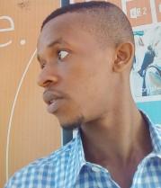 Nnamdi Nwaigwe