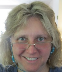 Sue Ann Porter