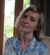 Julia Douglas-Mann