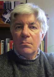 William Doreski