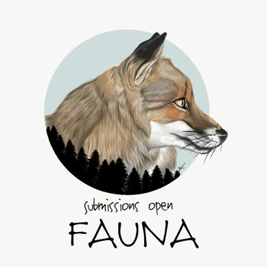 The Machinery Fauna