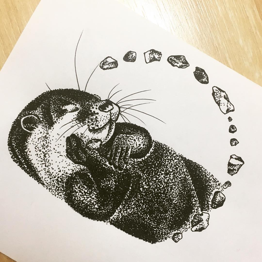 Illustration by Jessicaqui