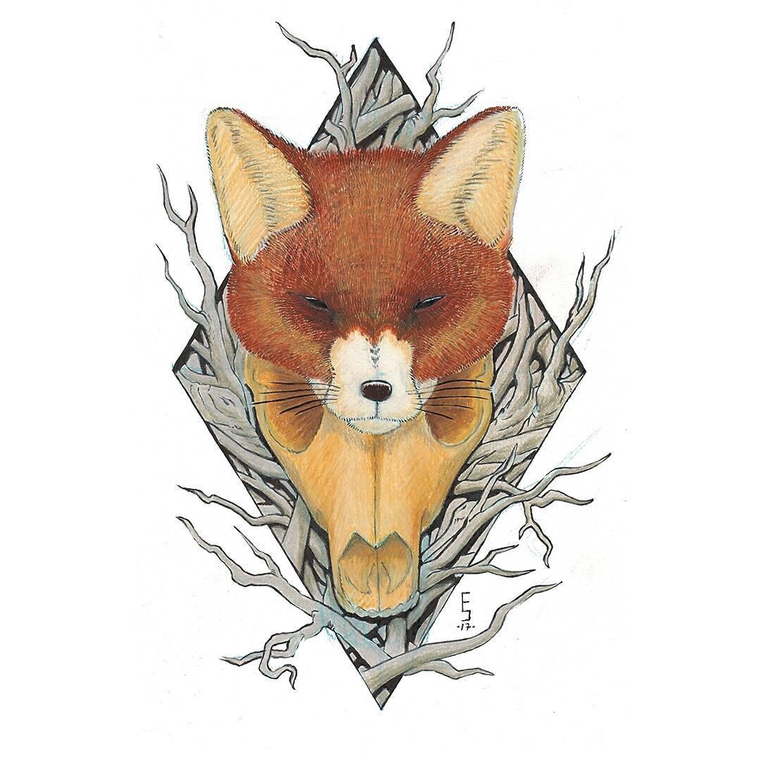 Illustration by Eetu Stenberg