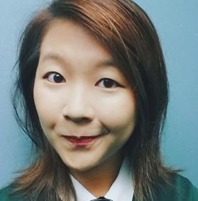 Yuyan Deanna Lim