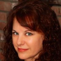 Author Interview - D. L. Armillei