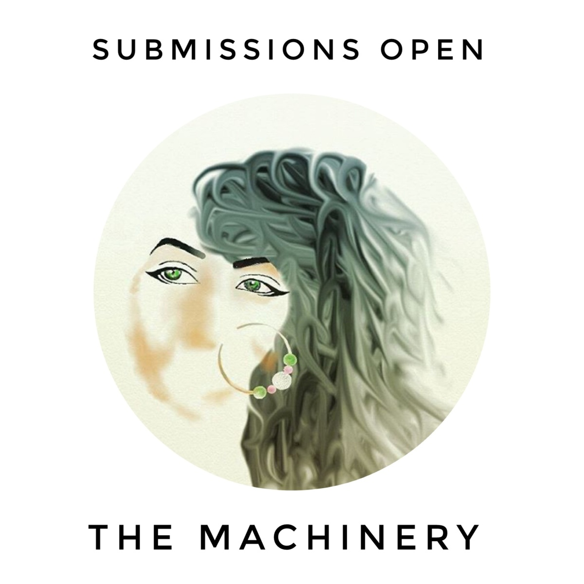 Call for Submissions - July 2017