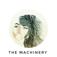 The Machinery - 5th edition