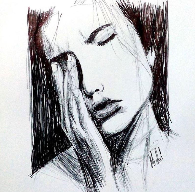 Illustration by Modita