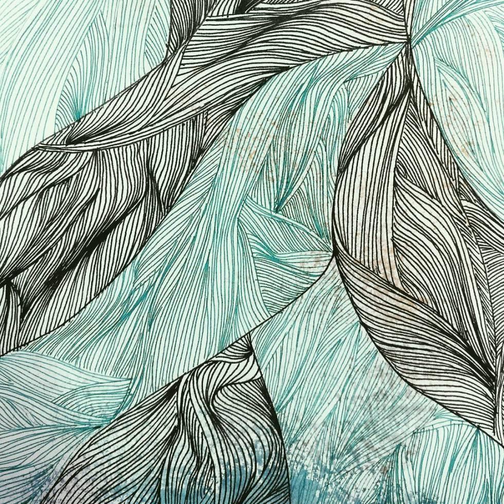 Illustration by meraki.blues